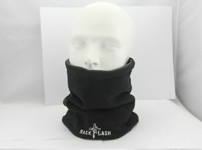 Backlash Selection - Winter Outdoor Sports Thermal Fleece Neck Warmer