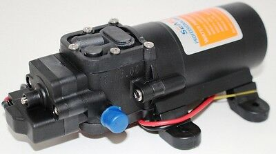 Seaflo 12V Professional Water Pump