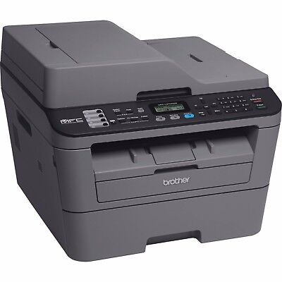 Brother MFC-L2700DW  MFCL2700DW Laser