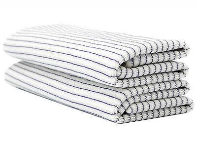 Tumbler Sheets; Reusable Anti-Static Hypo-allergenic Dryer Sheets, Over 300 Load