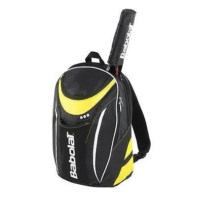 Babolat Club Line Tennis Racket Racquet Holder Backpack - NEW 2017