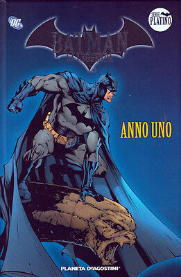 Lotto Di Batman La Leggenda