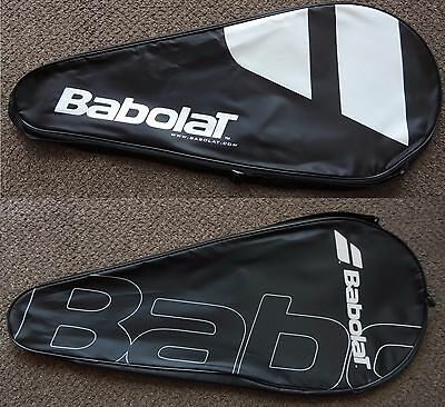Babolat Tennis Racket Cover Bag thin
