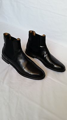 bottines boots church's femme monmouth T 37.5