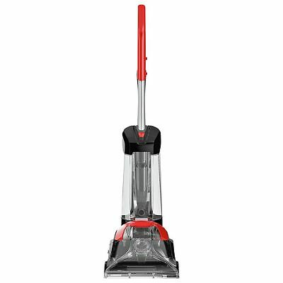 Dirt Devil DDW01-E01 Easy and Lite Carpet Cleaner - Free 1 Year Guarantee