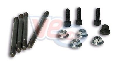 Beta Rk 50 Minarelli Am6 Motor Cylinder Stud Kit For Malossi Mhr Team Cylinders