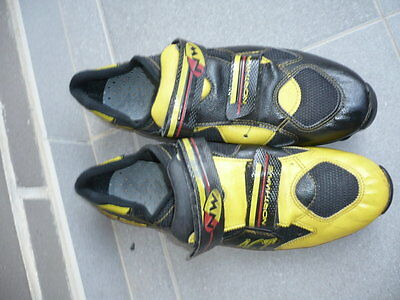 Cycling shoes Northwave MTB