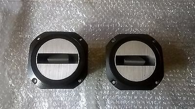 BEYMA CP21/F.  2 x TWEETER 100% ORIGINALES!!