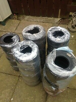 Go-Kart Tyres **Slicks~ONLY 1 SET LEFT**