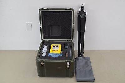 New MINXRAY HF70D Portable Dental X-Ray Unit (HF70DUL Type A)  2004 (13352-3)
