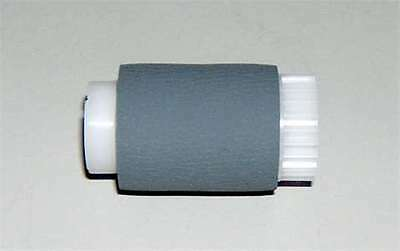 HP RM1-0036-020 (RM1-0036-000) Paper Pickup Roller 2 & 500 Sheet Paper Tray