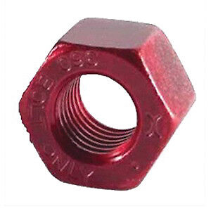 Huck Huck360 360NH-R28RX Vibration Resistant Reusable Locking Nut; 7/8 Inch (0.8