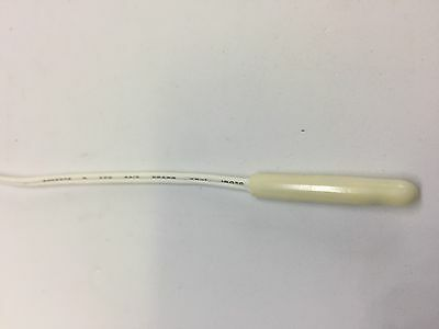 Whirlpool Fridge Freezer Temperature Sensor