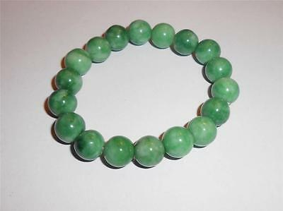 Beautiful Jadeite Bracelet