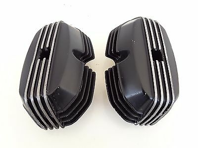 Bmw R 80 G/s R 80 G/s Pd R 80 R 100 Gs Pd S Cs Rs Rt T Coperchi Valvole Covers