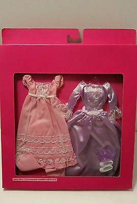 Barbie Nutcracker Fashion Gift Set Prototype Unique And Impossible To Find 2000