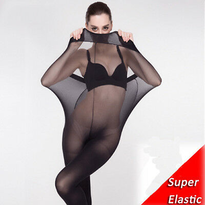 HOT Super Elastic Magical Stockings NEW
