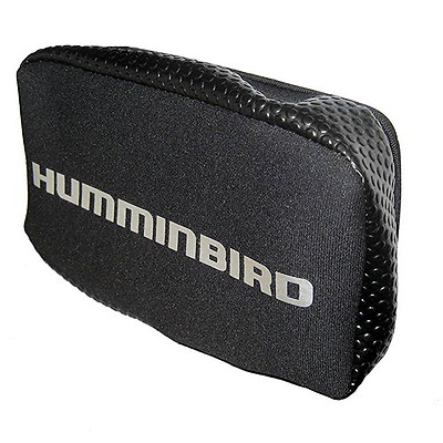 Humminbird 780029-1 UC H7 Helix 7 Unit Cover GPS