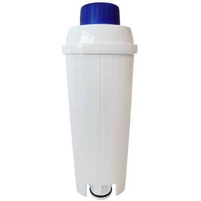 Delonghi Water Filter-Good for EC860 and All ECAM Fully Automatic Coffee Machine