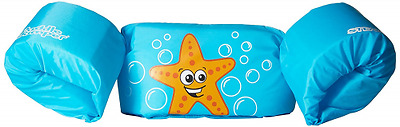 Coleman Company Stearns Puddle Jumper Basic Starfish Personal Floatation Device,