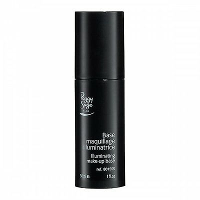 PEGGY SAGE - Base Maquillage Illuminatrice  30ml