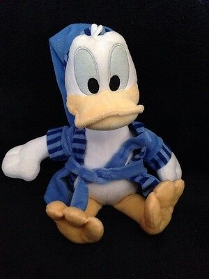 Donald Duck Plush Soft Toy 15inch Disney