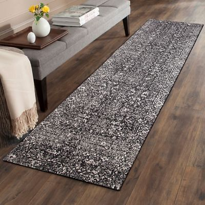 Hallway Runner Hall Rug Traditional Mat Carpet 3 Sizes Available FREE DELIVERY*