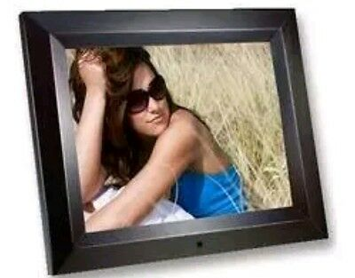 Kitvision - Dpf15Bkk - Photo Frame, Digital, 15""