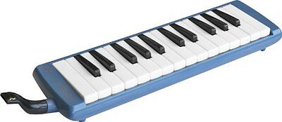 Hohner Student melodica 26 – blu (n3e)