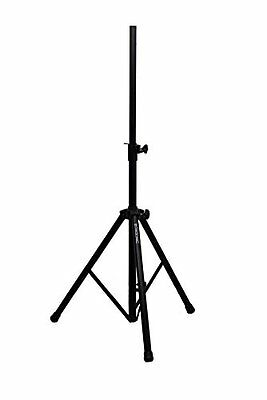 nowsonic 310442 Top Stand PA Box supporto (z1f)