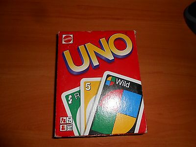 Bulk UNO Card Game, Activity & Collector's Album Ancient Animals & Yu Gi Oh A lo