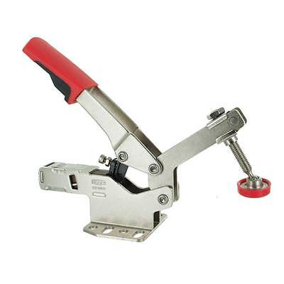 Bessey STC-HH70 Horizontal High Profile Toggle Clamp