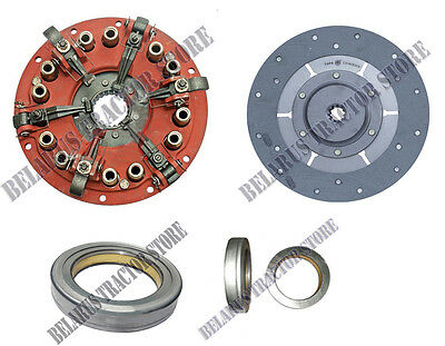 Belarus tractor clutch complete clutch kit 400/410/420AS/420AN/425/T40