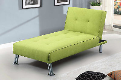 Fine Hot Sale Fabric Chaise Lounge 1 Seater Single Sofa Chair Caraccident5 Cool Chair Designs And Ideas Caraccident5Info