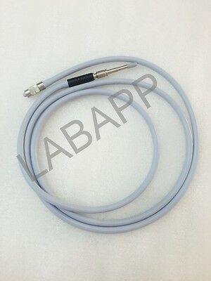 Fiber Optic Cables  labapp-07
