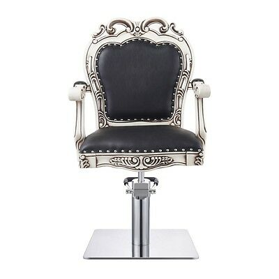 Salon Beauty furniture equipment styling Hairdressing Backwash barber chairs1666