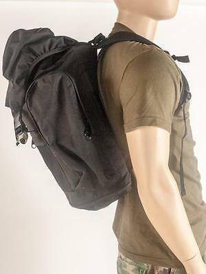 army surplus/military issue day sack