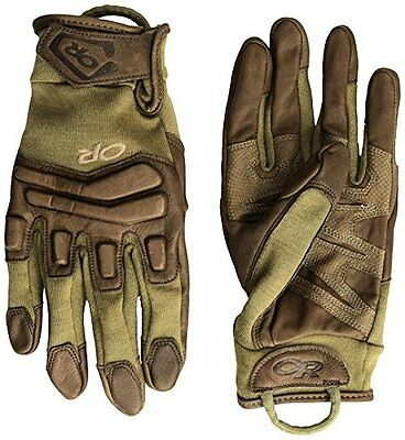 Outdoor Research Firemark Gloves - Choose SZ/Color