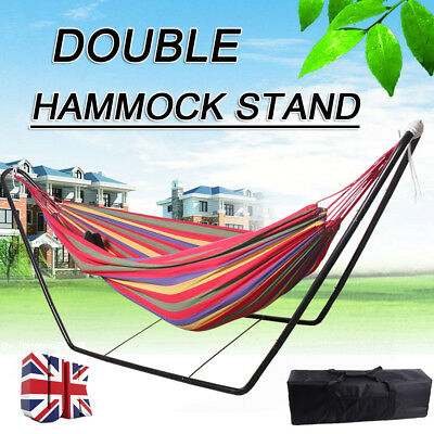 sized rainbow oaks traditional d family hammock rope twin hammocks p traditionalrope