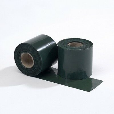 OASIS® Wreath Wrap Size: 6.25cm x 100m Roll Funeral Memorial Tributes sku 8450
