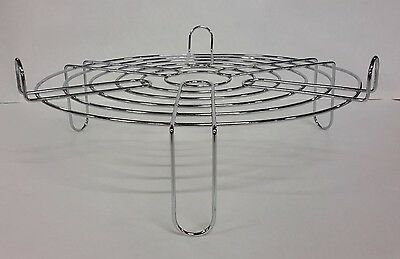 New Halogen Oven Spares - Reversible Cooking Rack