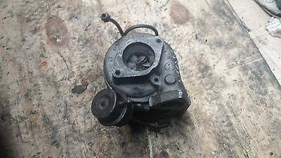 1982 - 1995 Nissan 300-Zx Coupe Targa 3.0 Petrol Twin Turbo Charger 14411-40P11