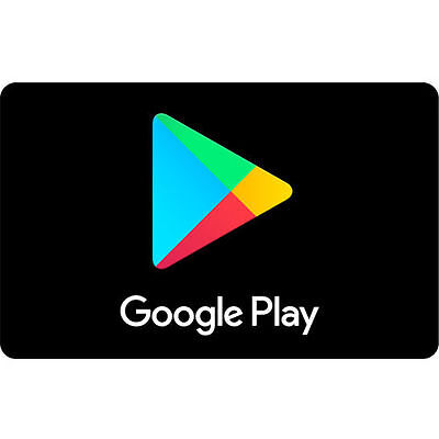 Google play movie rental coupon code - Coupon spartoo 2018