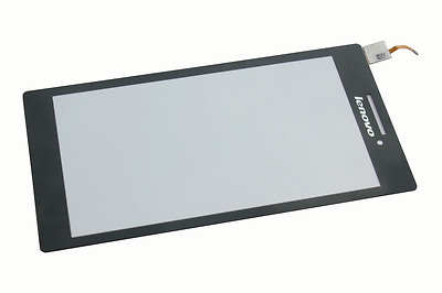 LENOVO TAB 2 A7-30 Touch Pad 7