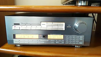 yamaha  serie 10000  finale ,lettore cd,preamplificatore top vintage