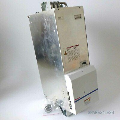 Rexroth INDRAMAT Filter module HZF01.1-W025N 286618 OVP