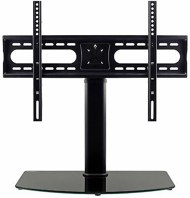 "Universal Swivel TV Stand/Base for 32""-60"" Flatscreen TVs (FREE US SHIPPING)"