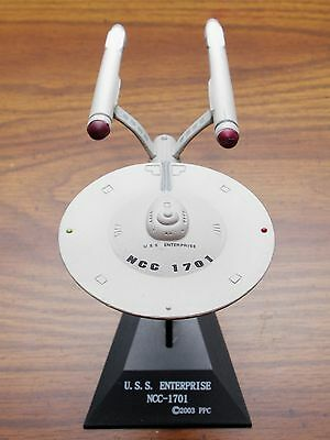 Furuta - Star Trek: USS Enterprise NCC-1701