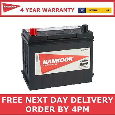015 / 038 Battery, Sealed & Maintenance Free 38Ah