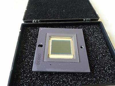 KODAK KAI-4000M-3 Megaplus CCD Image Sensor - NEW OLD STOCK - NEVER USED